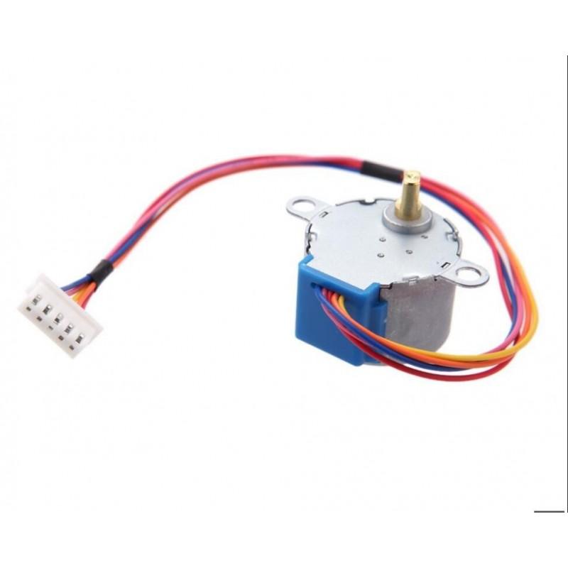 Capacitor cerámico 22 PF a 500 V