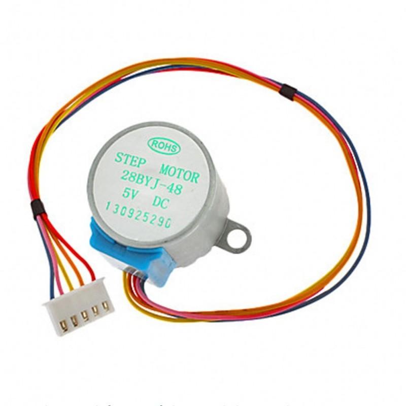 Capacitor cerámico 56 PF a 500 V