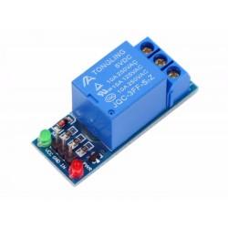 Modulo de relavador 5V 1 relay