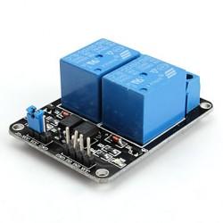 Divisor De HDMI
