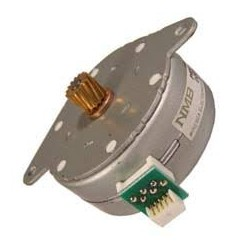 Optointerruptor Reflectivo
