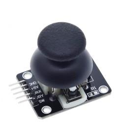 Opto Interruptor