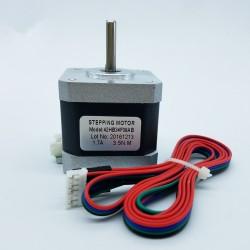 Fototransistor Para TV Hitachi